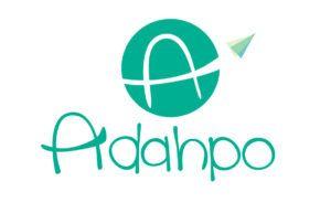 logo_adahpo