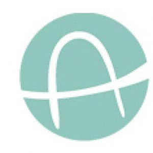 cropped-icon-1.jpg