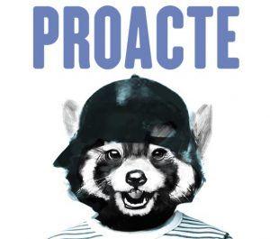 1_proacte