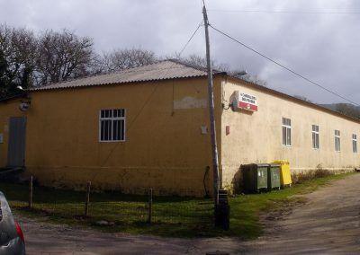 5487369fd6-20141209-concello-a-lama-casino-os-pardos-175