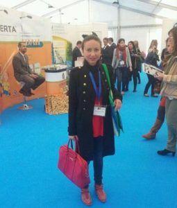 leticia_min