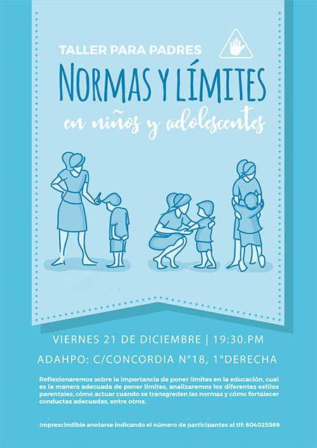 Normas_y_limites